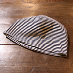 engineered garments watch cap