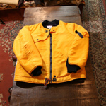 mister freedom helo jacket