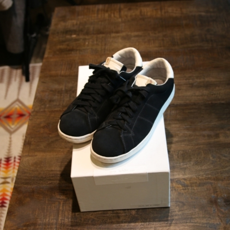visvim foley-folk black (8)