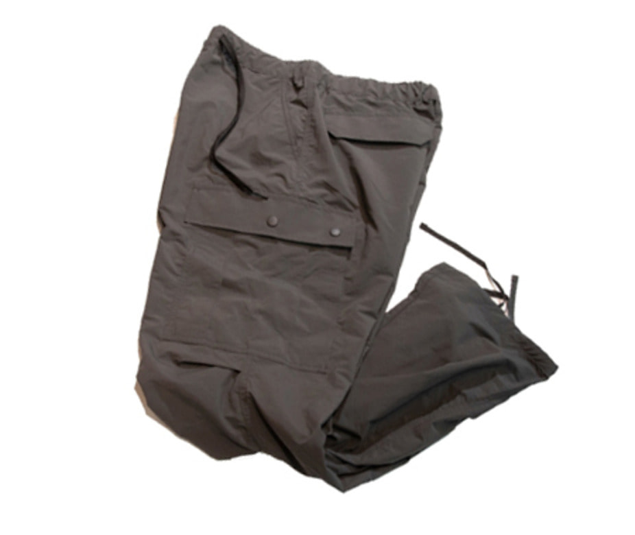 wildhogs np m-65 pants charcoal