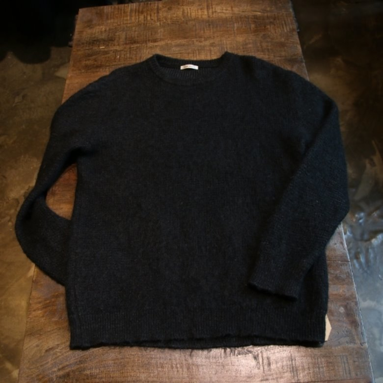 universal products laine knit