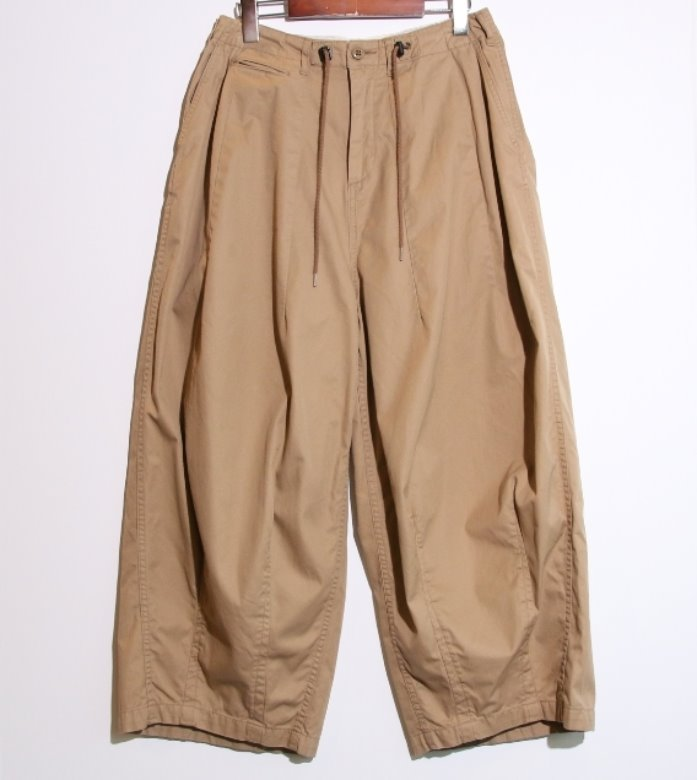 needles HD pants (1)