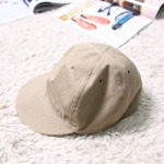 PHIGVEL MAKERS & CO A-3 cap