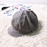 engineered garments work cap